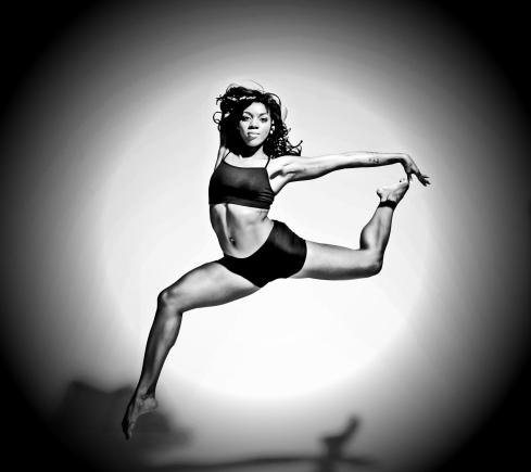 MsToya Dancers Toronto