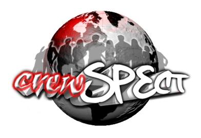 logocrewspect
