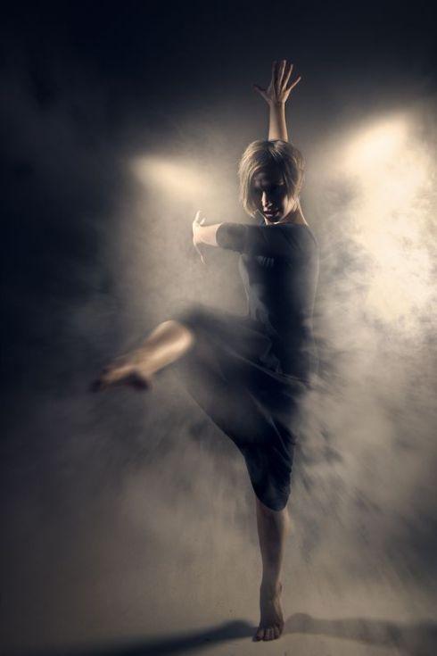 aviva2 TORONTO DANCERS