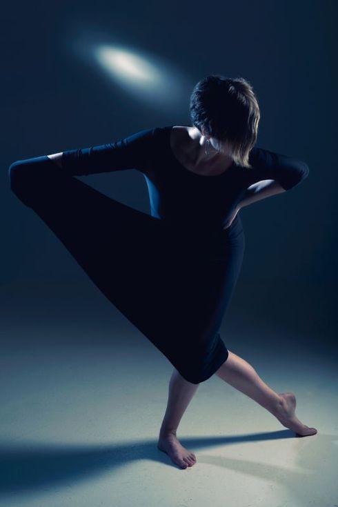 aviva4 toronto Dancers