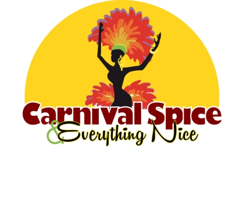 toronto dancers carnival spice