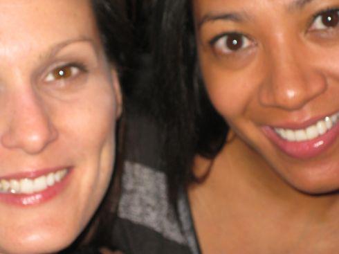 marie kathryn choreographers ball toronto dancers