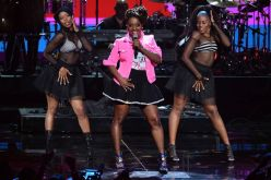 ledisi-bet-awards-2014