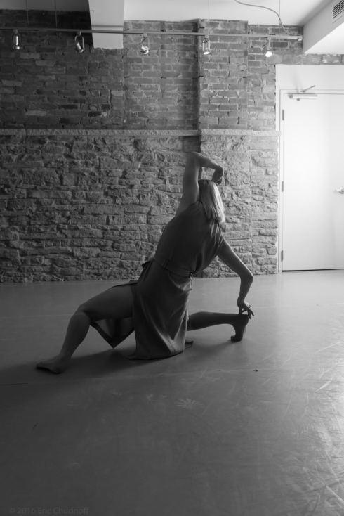 Tori Dance 2017 .jpg
