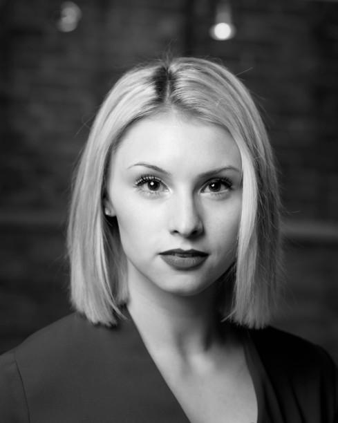 Victoria (Tori) Mehaffey - Headshot 20162017.jpg