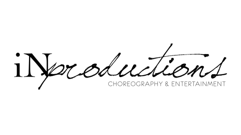 inproductions_screen_logo (1)